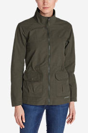 Jackets for Women | Eddie Bauer
