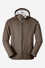 Jackets for Men | Eddie Bauer